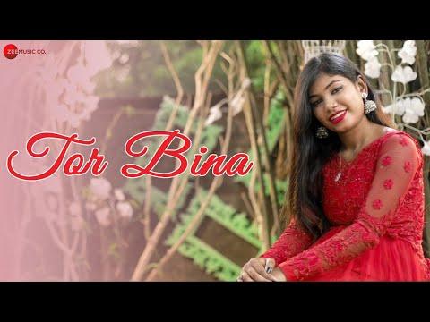 Tor Bina - Video | Sunaina Karwa | Akash Dew | Pankaj Ratnakar AKA SD Pankaj