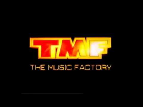 The Music Factory Band Promo Video: June 2018