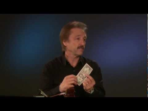 Ray Comfort: Abortion and the Holocaust (LIFE Today)