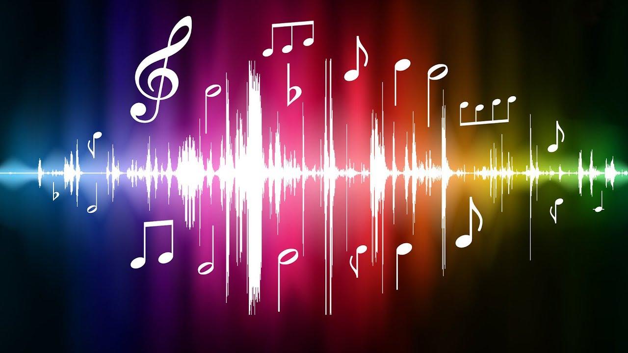 Musicas Para Fundo De Video Musica De Fundo Para Videos Melhores Musicas Para Fundo De Video Youtube