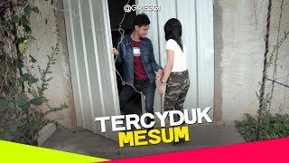 Download Video TERCYDUK M3SUM DI GUDANG   GIRI EGGI MP3 3GP MP4