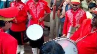 Abdul Rehman Shah Baba Urs 2013 Part 2
