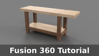 fusion 360 to smoothieboard — MyVideo