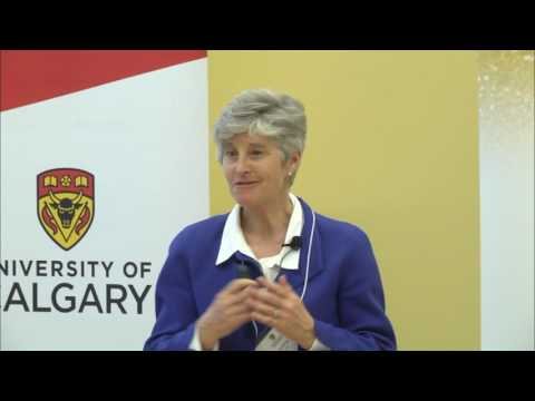 Calgary and Beyond, Community Health and Wellbeing