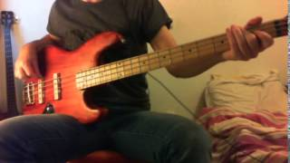 Rage Against The Machine   Know Your Enemy par Ptit Stef (Dark Blank) Thumbnail