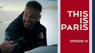 This is Paris 20/21 : Episode 31