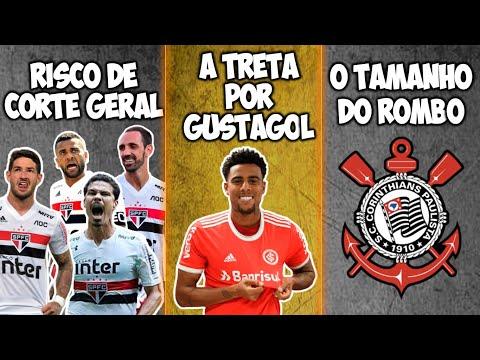 """Vasco 4 x 1 Corinthians - Brasileiro 1987 """"Show de Romário"""" from YouTube · Duration:  27 minutes 15 seconds"""