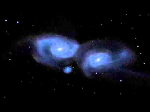 hq galaxy nasa - photo #21
