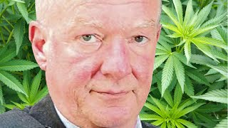 Doktor Thomasius und seine Cannabisphobie