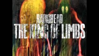 Codex - Radiohead