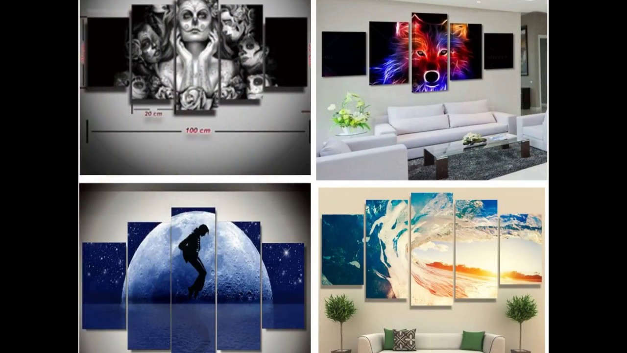 Where to buy anime wall pictures how to decorate walls with pictures wall art animals panels