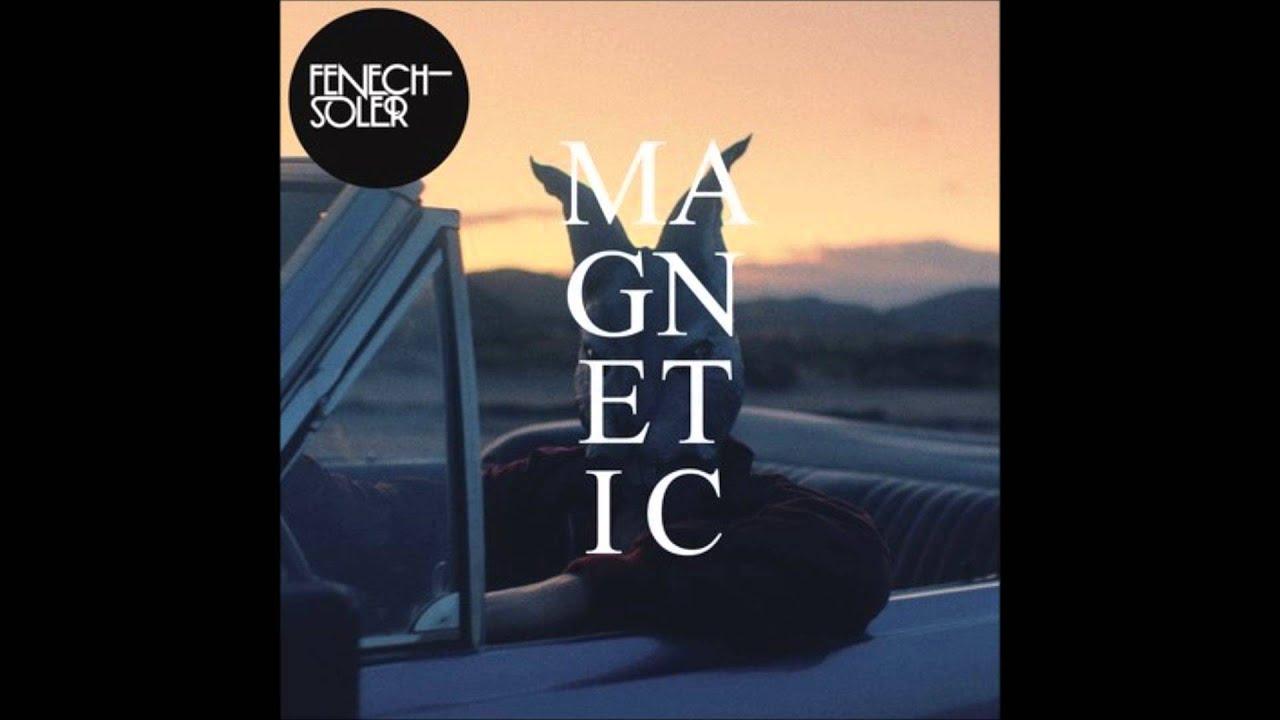 fenech soler magnetic