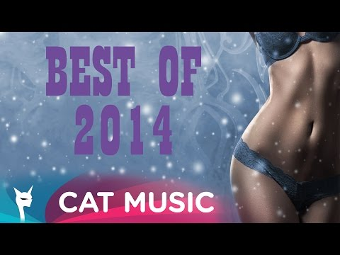 Best of 2014 (1 Hour Mix)