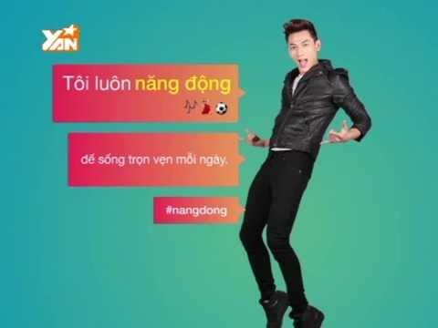 YANTV - Bạn chọn tuổi trẻ nào cho mình?