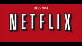 Video History Of Netflix (1997-2017) download MP3, 3GP, MP4, WEBM, AVI, FLV Desember 2017