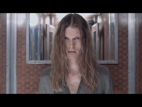 Sorry Boys - Miasto Chopina (official video)