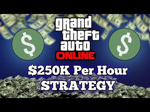 cheat codes for gta 5 ps3 free money