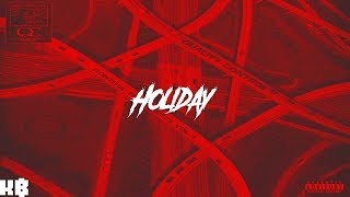 🔥 Lil Yachty & Quavo - Holiday Instrumental | Control The Streets Instrumental [BEST ON YOUTUBE]