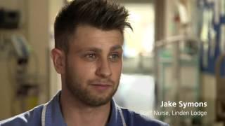 Nottingham University Hospitals Shared Governance