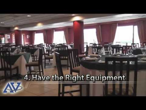 Top 10 Hotel Management Tips for Managers in the Hospitality Industry