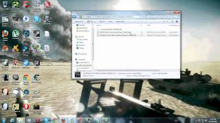 hOW TO CONVERTER ANY FILE MP3 3GP MP4 DVD