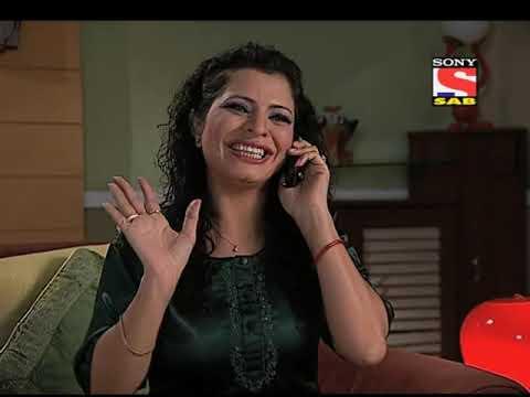 Taarak Mehta Ka Ooltah Chashmah - Episode 600