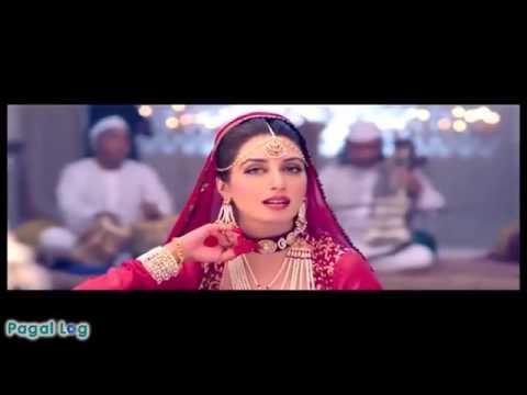 Uska Kharam Dekh Kar Full Hd Video Song Mahemir