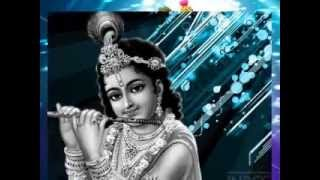 Kuzhaloothi - Sankaran Namboothiri & R. Ganesh