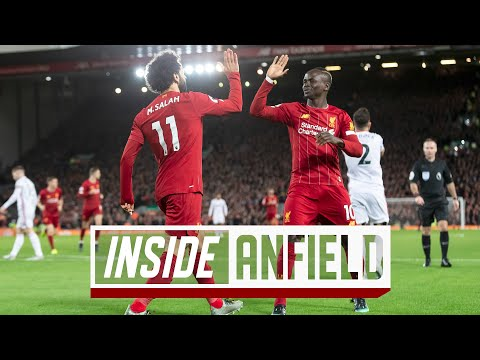 Man Utd Vs Liverpool Tv Channel Uk
