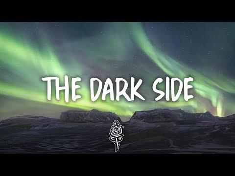 MUSE - The Dark Side (Lyrics)