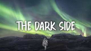 MUSE - The Dark Side (Lyrics)