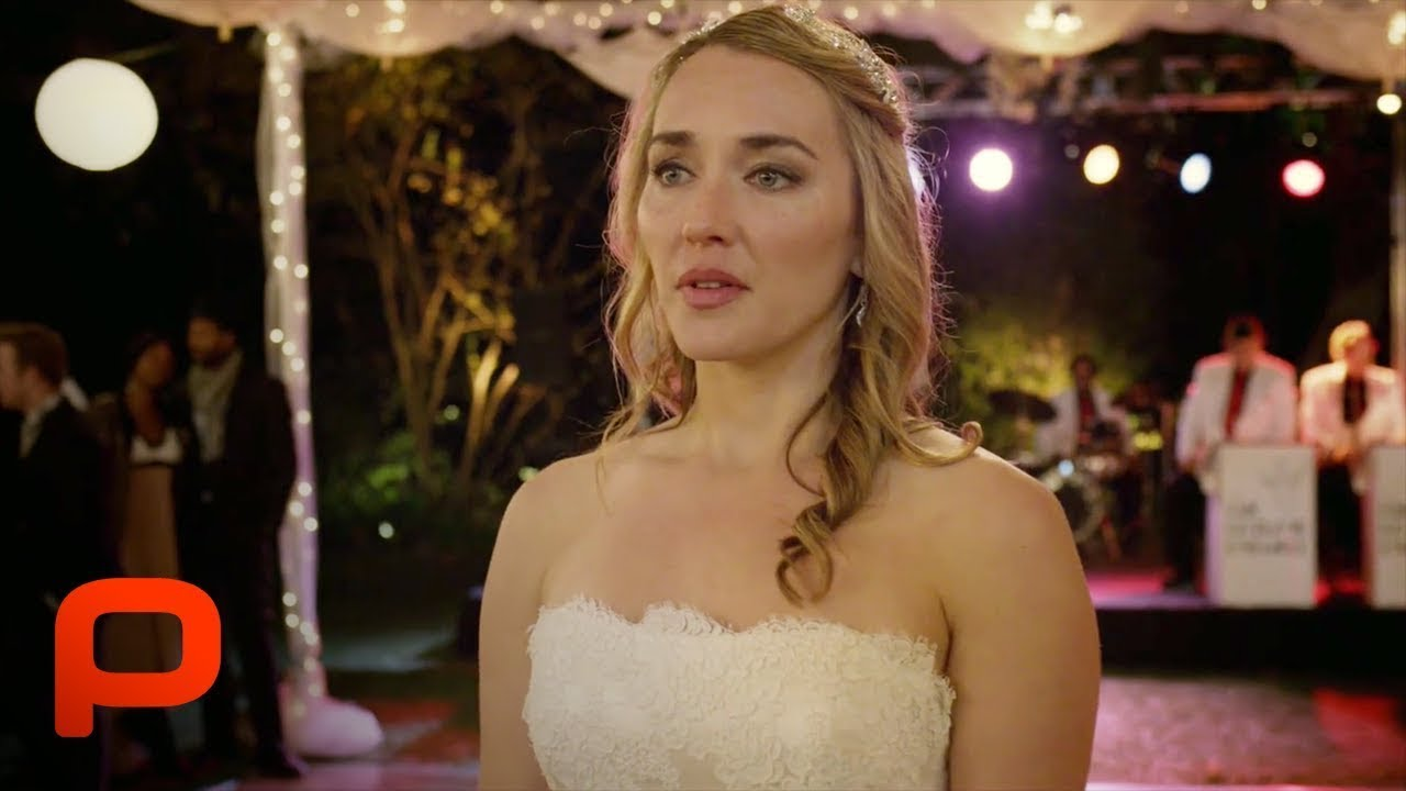 Download The Wedding Party (Full Movie) 2015, Romantic Comedy