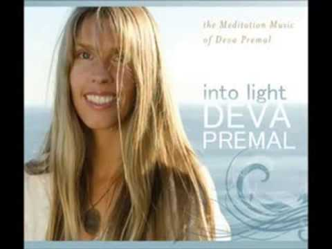 Deva Premal - Into Light[Full Album]