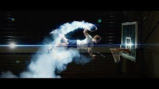 BYU Dunk Team | BYU China Spectacular Preview