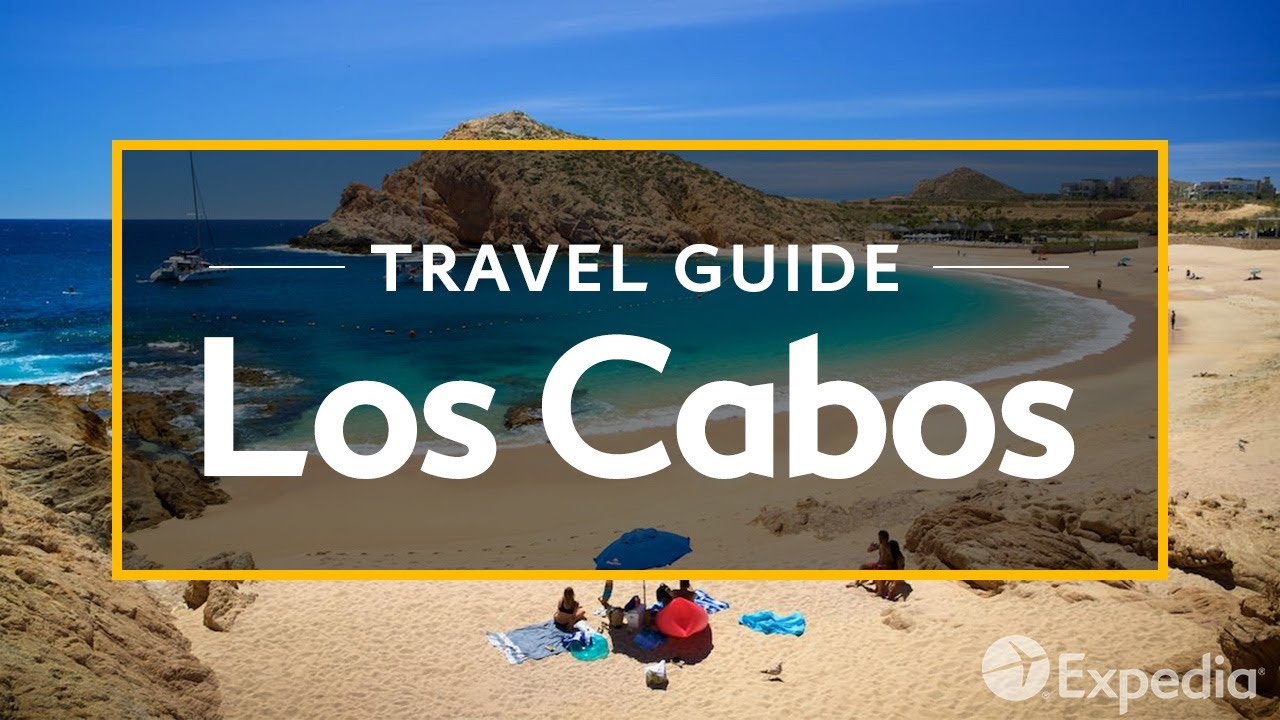 Los Cabos Vacations 2019: Package & Save up to $583 | Expedia