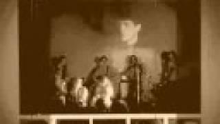 The Velvet Underground - Heroin Thumbnail