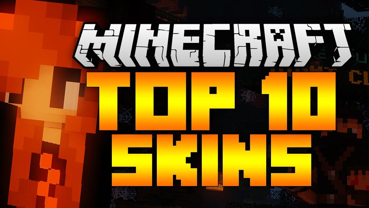 minecraft skins 2016