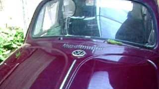 Video Volkswagen Super beetle 1302 download MP3, 3GP, MP4, WEBM, AVI, FLV Juli 2018