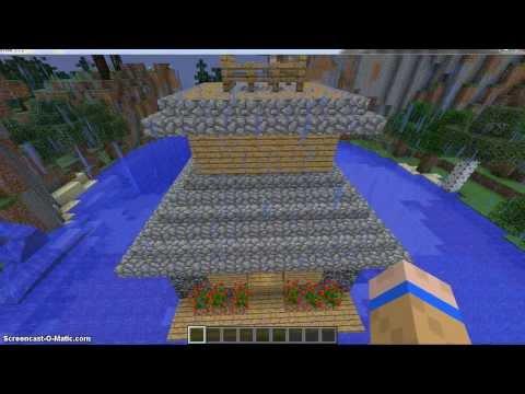 Minecraft 1.7