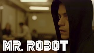 Mr. Robot: Extended Sneak Peek - Season 1