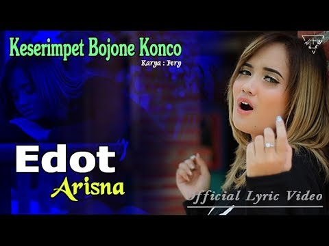 Download Edot Arisna – Keserimpet Bojone Konco Mp3 (5.0 MB)