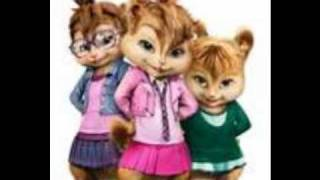 Mean(Taylor Swift) Chipettes