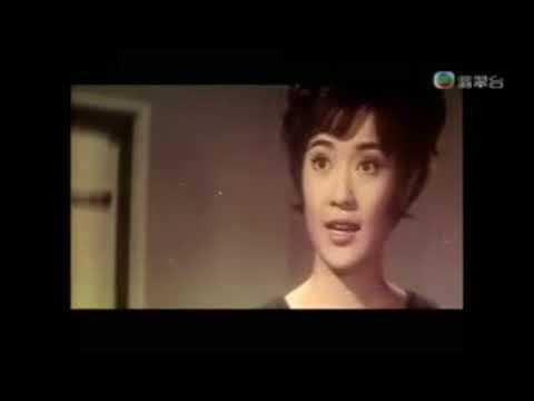 gold button 1966 hong kong spy film.English subtitles.