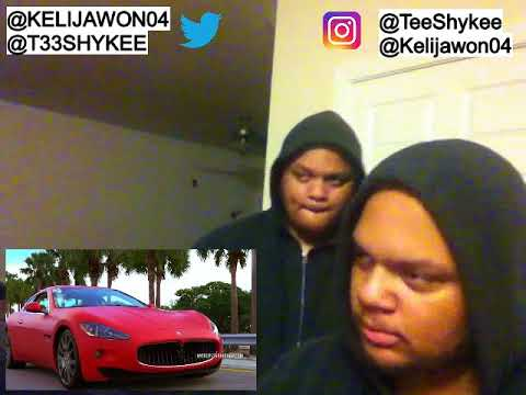 """Lar$$en """"I Can't Fall In Love"""" (Starring Fatboy SSE) 