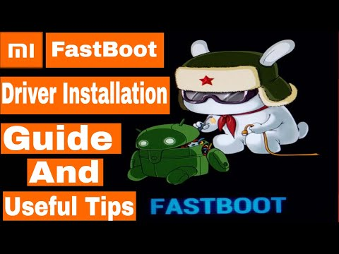In this tutorial, we separately explain, How to Install MTP Driver on your pc and How to Download MT.
