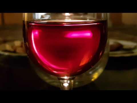 Marsala wine, Erice, Sicily, Italy