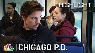 Chicago PD - A Busload of Trouble (Episode Highlight)