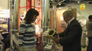 Камины и дымоходы. Идеи с выставки // FORUMHOUSE(Идеи от производителей печей и дымоходов. http://www.forumhouse.tv/video/74/, 2012-05-26T03:32:29.000Z)