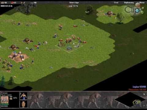 game_ Đế chế - Clip.vn.flv