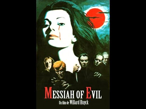 Messiah of Evil a.k.a. Dead People (1973)